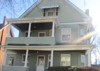 Foreclosed Home in Hartford 06112 STERLING ST - Property ID: 4370245282
