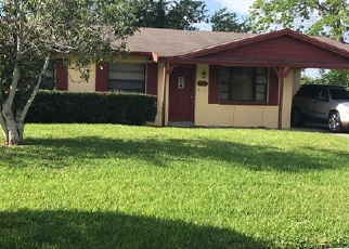 Foreclosed Home in Orlando 32811 PARMA CT - Property ID: 4370251865