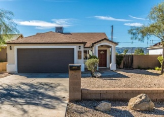 Foreclosed Home in Phoenix 85040 E CHIPMAN RD - Property ID: 4370288204