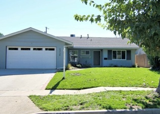 Foreclosed Home in West Hills 91307 HARTLAND ST - Property ID: 4370341198