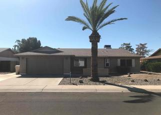Foreclosed Home in Glendale 85302 W TOWNLEY AVE - Property ID: 4370348657