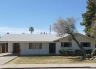 Foreclosed Home in Mesa 85203 E 2ND PL - Property ID: 4370350402