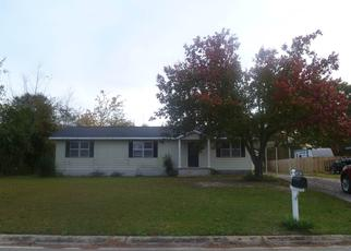 Foreclosed Home in Perry 31069 KINGSTON RD - Property ID: 4370376234