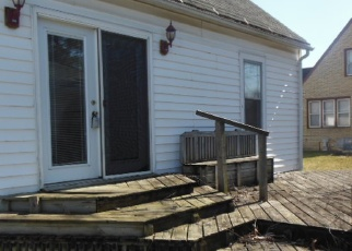 Foreclosed Home in Peru 46970 CHILI AVE - Property ID: 4370403392