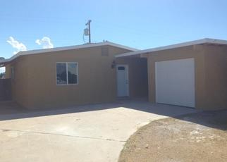 Foreclosed Home in Phoenix 85033 W CLARENDON AVE - Property ID: 4370424419