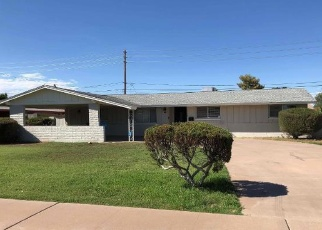 Foreclosed Home in Phoenix 85051 W GRISWOLD RD - Property ID: 4370432298