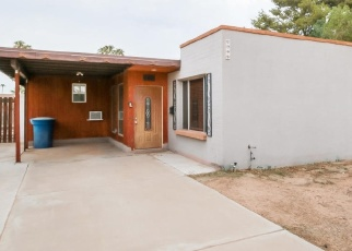 Foreclosed Home in Tempe 85283 E HARVARD DR - Property ID: 4370463848