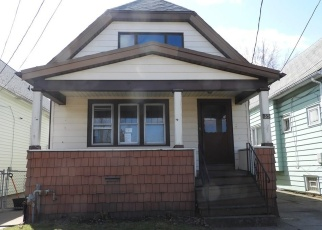 Foreclosed Home in Buffalo 14207 KOFLER AVE - Property ID: 4370486613