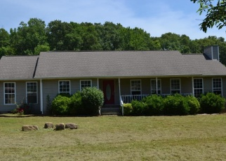 Foreclosed Home in Whitwell 37397 HACKWORTH RD - Property ID: 4370552302