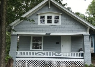 Foreclosed Home in Kansas City 64130 GARFIELD AVE - Property ID: 4370553176