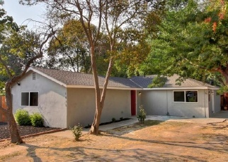 Foreclosed Home in Sacramento 95838 RIVERA DR - Property ID: 4370558889