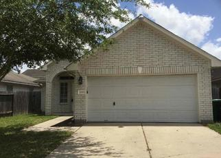 Foreclosed Home in Houston 77047 DUANE CT - Property ID: 4370566767