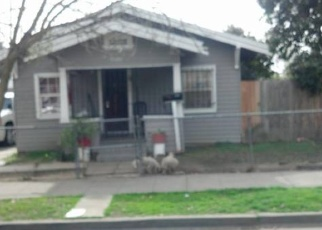 Foreclosed Home in Stockton 95205 E MARSH ST - Property ID: 4370604876