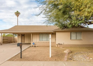 Foreclosed Home in Glendale 85302 N 43RD DR - Property ID: 4370612755