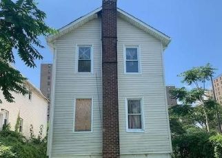Foreclosed Home in Far Rockaway 11691 BEACH 38TH ST - Property ID: 4370675827
