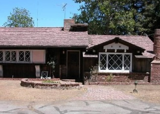 Foreclosed Home in Van Nuys 91401 SUNNYSLOPE AVE - Property ID: 4370719168