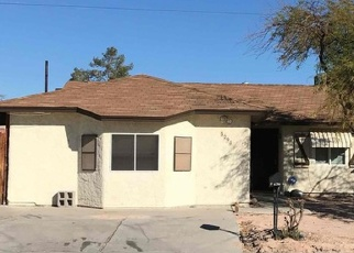 Foreclosed Home in Las Vegas 89122 RAPPAHANOCK ST - Property ID: 4370753335