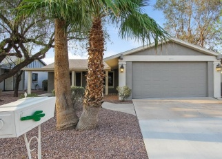 Foreclosed Home in Phoenix 85032 E WINDROSE DR - Property ID: 4370801515