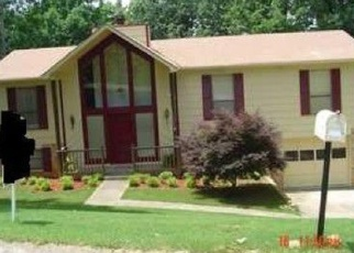 Foreclosed Home in Trussville 35173 SAGE CIR - Property ID: 4370841818