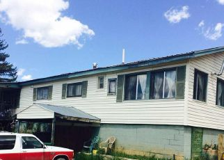 Foreclosed Home in Bayfield 81122 US HIGHWAY 160 - Property ID: 4370882992