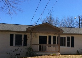 Foreclosed Home in Concord 28027 GAYLAN CT SW - Property ID: 4370908828