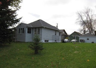 Foreclosed Home in Duluth 55808 105TH AVE W - Property ID: 4370909701