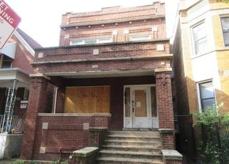 Foreclosed Home in Chicago 60636 S ELIZABETH ST - Property ID: 4370943417