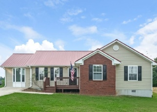 Foreclosed Home in Cartersville 30120 OLD STILESBORO RD SW - Property ID: 4370949103