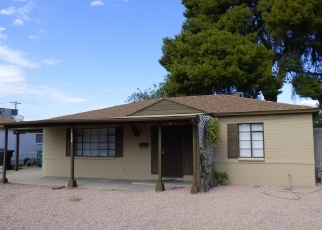 Foreclosed Home in Mesa 85201 W 1ST ST - Property ID: 4370955234