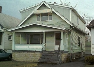 Foreclosed Home in Buffalo 14215 NEWBURGH AVE - Property ID: 4370970125