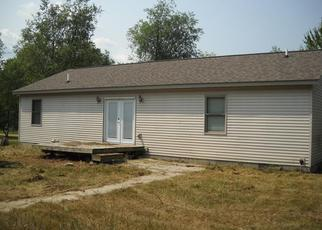 Foreclosed Home in Saint Helen 48656 TOWNER RD - Property ID: 4371008681