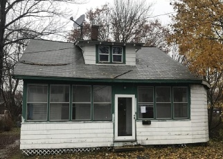 Foreclosed Home in Gardner 01440 CONANT ST - Property ID: 4371151451
