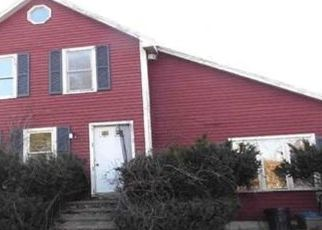 Foreclosed Home in Hopkinton 01748 CHAMBERLAIN ST - Property ID: 4371154973