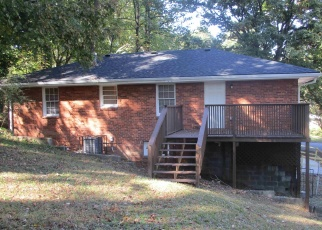 Foreclosed Home in Atlanta 30314 CALLOWAY DR NW - Property ID: 4371164598