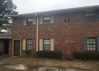 Foreclosed Home in Union City 30291 SHANNON PKWY - Property ID: 4371182554