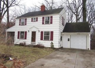 Foreclosed Home in Rochester 14616 BAKERDALE RD - Property ID: 4371209712