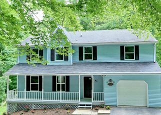 Foreclosed Home in Hughesville 20637 ENTZIAN PL - Property ID: 4371210585