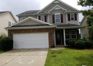 Foreclosed Home in Lithia Springs 30122 ALIX WAY - Property ID: 4371247368