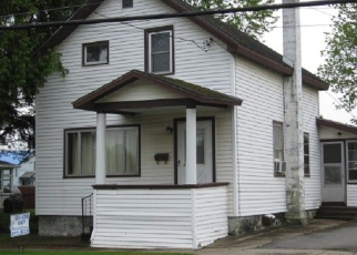 Foreclosed Home in Ogdensburg 13669 PARK ST - Property ID: 4371262258