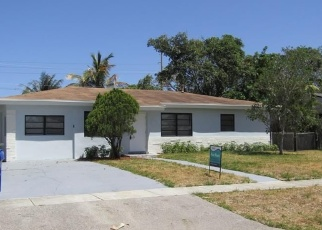 Foreclosed Home in Fort Lauderdale 33312 ALABAMA AVE - Property ID: 4371301238