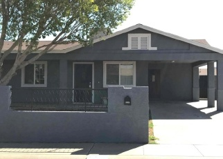 Foreclosed Home in Phoenix 85042 S 9TH PL - Property ID: 4371314834
