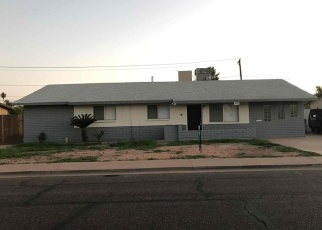 Foreclosed Home in Mesa 85204 E MILLETT AVE - Property ID: 4371341538