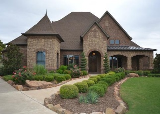 Foreclosed Home in Haslet 76052 YUCCA CT - Property ID: 4371352487