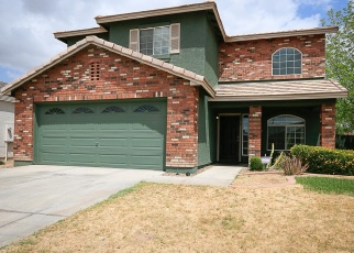 Foreclosed Home in Phoenix 85041 W KOWALSKY LN - Property ID: 4371357747