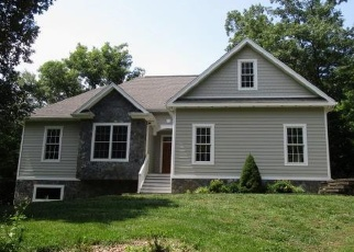 Foreclosed Home in Glade Hill 24092 TRUEVINE RD - Property ID: 4371368248