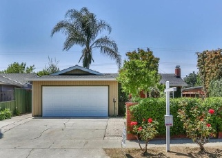 Foreclosed Home in San Jose 95127 LOCHNER DR - Property ID: 4371375706