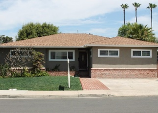 Foreclosed Home in San Diego 92115 ADAMS AVE - Property ID: 4371376576