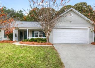 Foreclosed Home in Dacula 30019 WILDING GREEN LN - Property ID: 4371384905