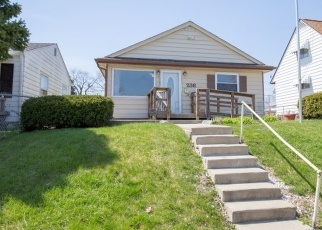Foreclosed Home in Beech Grove 46107 S 3RD AVE - Property ID: 4371418625