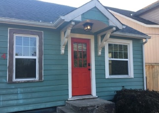Foreclosed Home in Bremerton 98312 N LAFAYETTE AVE - Property ID: 4371425176